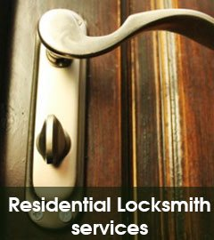 Village Locksmith Store Morristown, NJ 973-891-3345